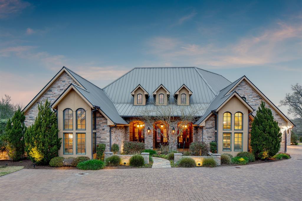 3024 Hickory Ridge Circle, Bryan, TX 77807