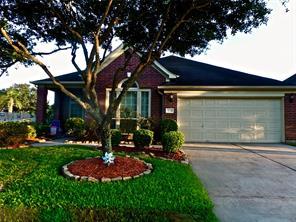 3234 Summerland Drive, Manvel, TX 77578