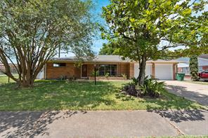 8522 glenloch drive, houston, TX 77061