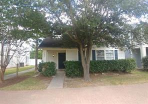 9602 Farrell Drive, Houston, TX 77070