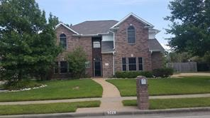 9228 brookwater circle, college station, TX 77845