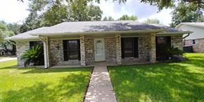 5012 Camden, Pearland, TX, 77584