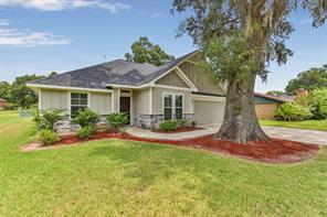 314 Amherst, West Columbia, TX, 77486