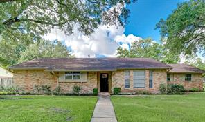 5811 Ludington Drive, Houston, TX 77035