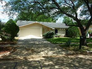 4822 Gretna Green, Houston, TX, 77084