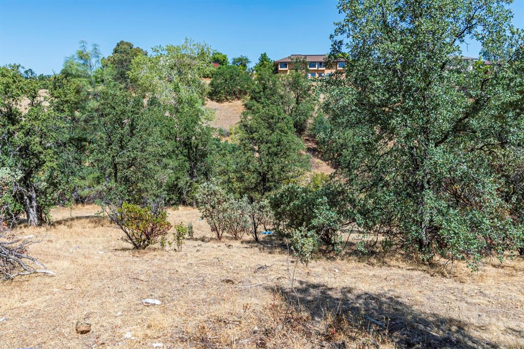 2805 Olive Avenue, Other, CA 96001