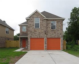 8110 Howton, Houston TX 77028