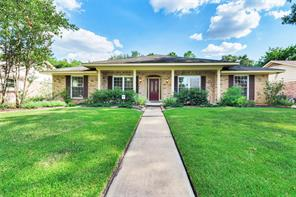 10815 Burgoyne, Houston, TX, 77042
