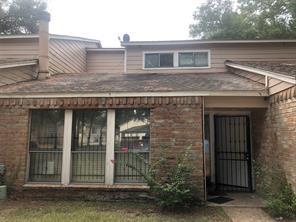 12239 Wild Pine, Houston, TX, 77039