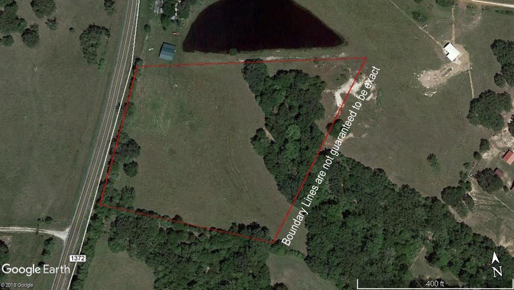 000 Fm 1372 Road, North Zulch, TX 77872