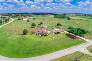 27370 Spring Hill Road, Hempstead, TX 77445