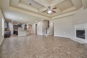 22502 Forbes Field, Spring, TX, 77389