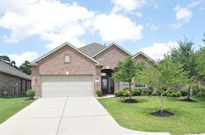 20689 Oakhurst Meadows, Porter, TX, 77365