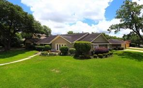 4435 Osby, Houston, TX, 77096