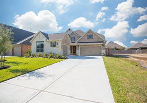 3318 Dovetail Hollow