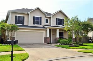 19227 Mossy Pointe