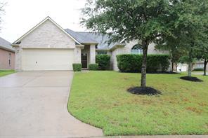 30627 Sulphur Creek, Magnolia, TX, 77355