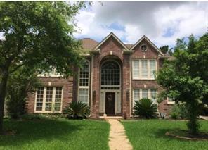3206 Chapel Bend, Houston TX 77068