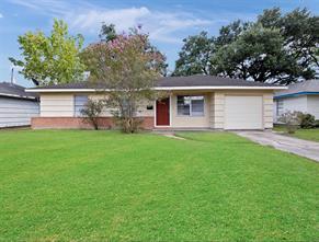 3210 Grant, Pasadena, TX, 77503