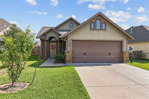 3806 Clear Meadow Creek, College Station, TX, 77845