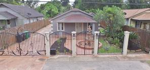 12560 Greens Bayou