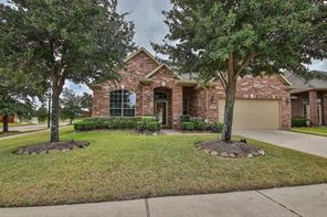 9126 Winding Waco Ct
