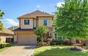 11207 French Oak, Houston, TX, 77082