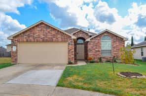 5534 Floral Valley, Katy, TX, 77449
