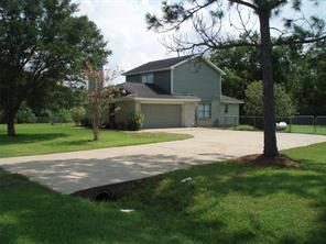 7317 Pine, Manvel, TX, 77578