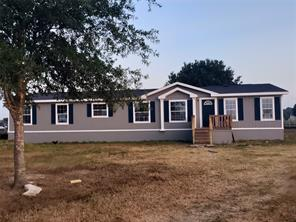 15230 Mound, Hockley TX 77447