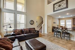19323 Dockside Hill, Humble TX 77346