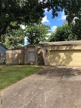 3911 monteith drive, spring, TX 77373