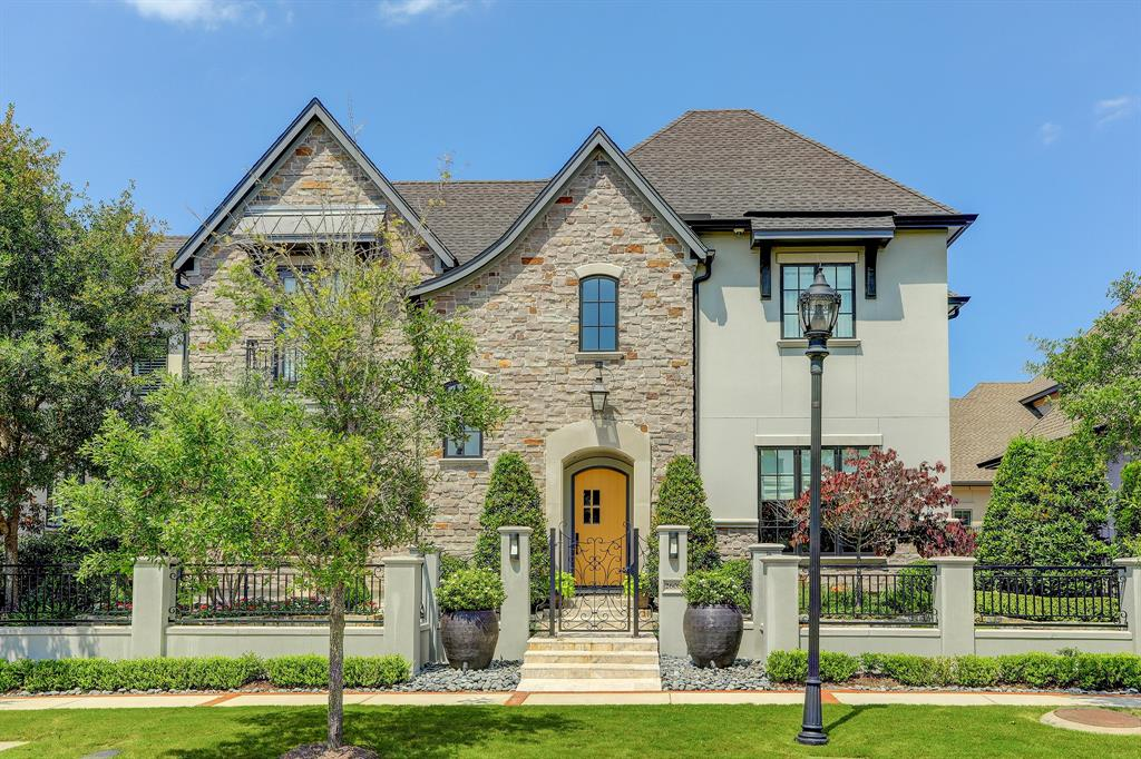 2608 Timberloch Place, The Woodlands, TX 77380