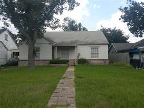 7517 erath street, houston, TX 77023