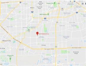 4319 Ebbtide, Houston, TX, 77045