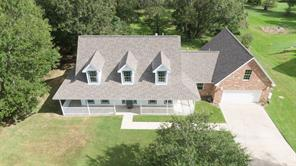 569 County Road 417, Dayton, TX, 77535