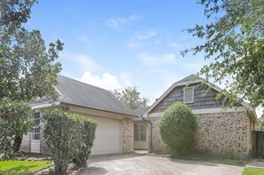10902 Birch Drive, La Porte, TX 77571