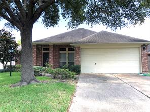3727 Shadow Wick Lane, Houston, TX 77082