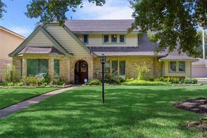 7515 Brinkworth, Houston, TX, 77070