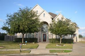 5906 briar hill court, sugar land, TX 77479