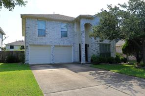 11835 meadow place drive, houston, TX 77071