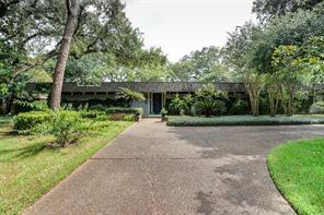 5653 Pine Forest, Houston, TX, 77056