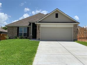 139 Bates, Huntsville, TX, 77320