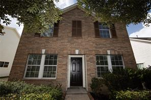 19847 Hidden Shadow, Cypress, TX, 77433