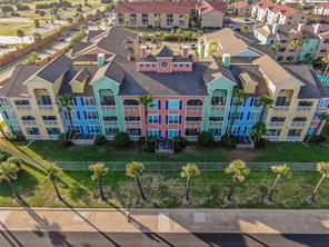 7000 Seawall, Galveston, TX, 77551