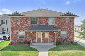 300 ash street, college station, TX 77840