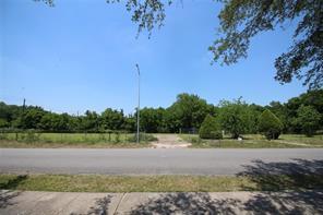 8155 tate street, houston, TX 77028