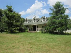 476 county road 2117, cleveland, TX 77327