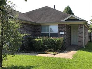 1811 kessler park court, houston, TX 77047