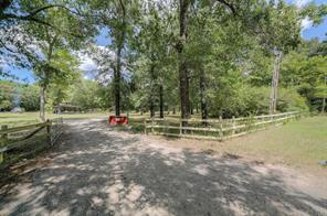 12025 Churchhill Downs, Montgomery, TX 77316
